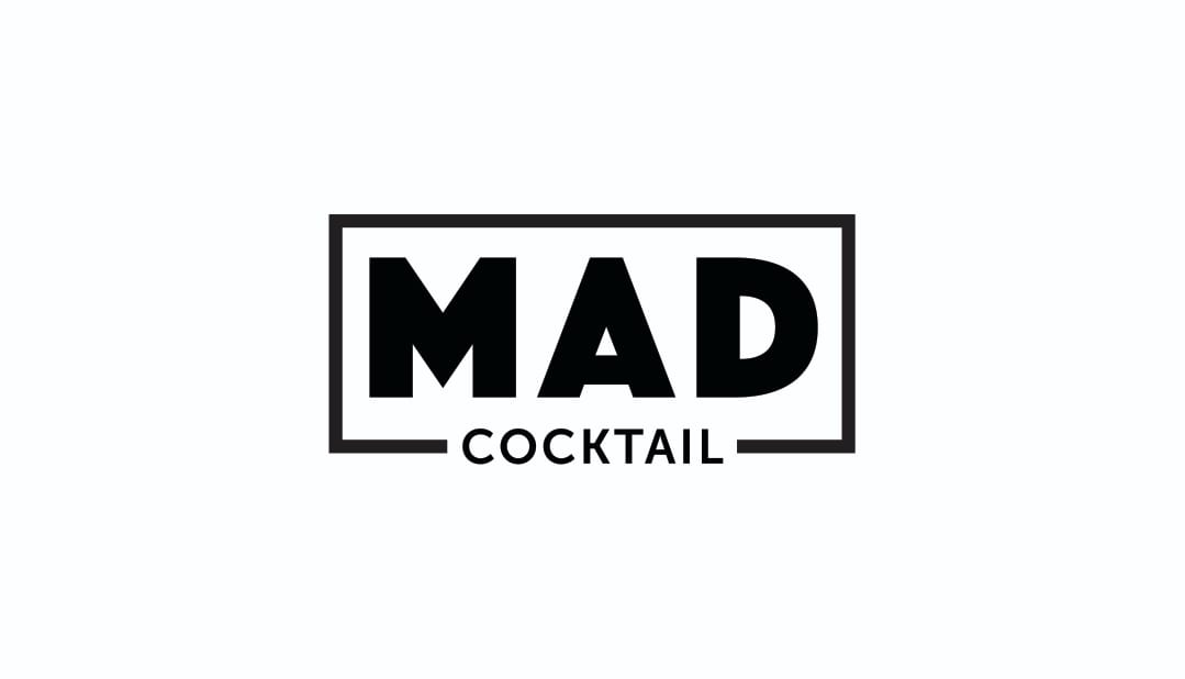 Mad Cocktail
