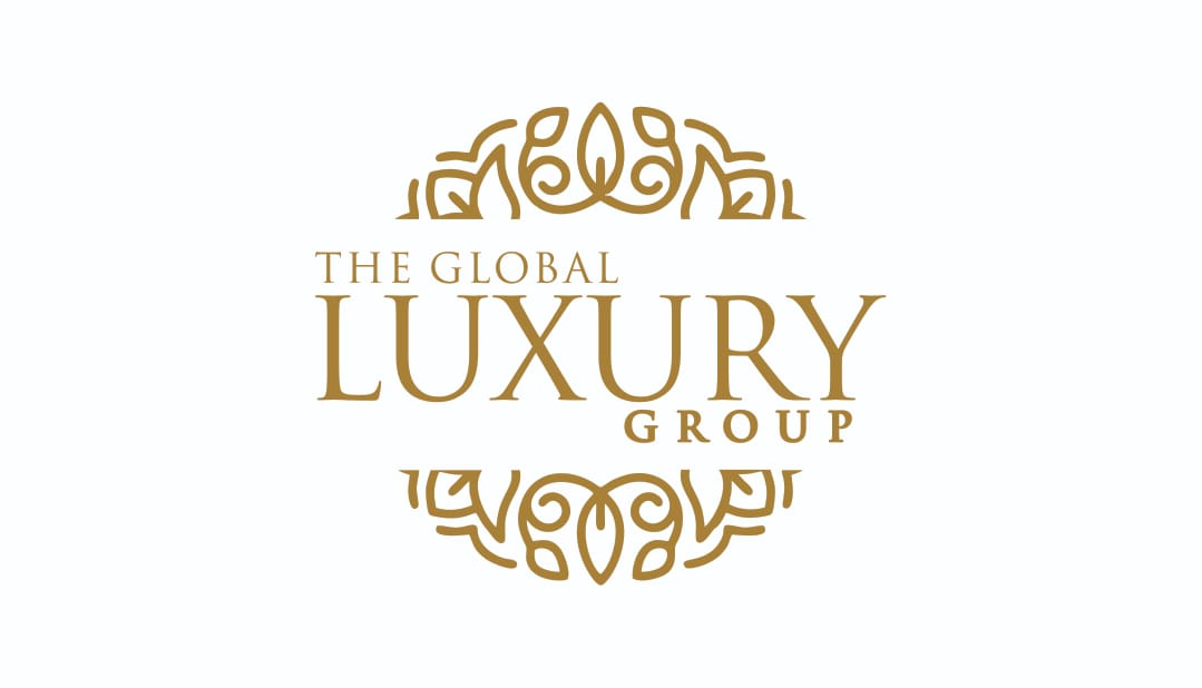 The Global Luxury Group
